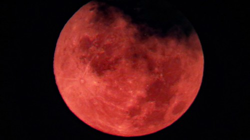 moon sx60best bloodmoon red vanished cloudy night slowshutternightscene eagle1effi germanysx60hscanonpowershotsx60hscanonbridgecamerabridgecameracanonpowershotsx60canonsx60powershotsx60sx60hseagle1effisx60hssxcanonsx60hs sx60 mond handheld handheldrotrossorougerood