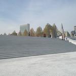 Wed, 17/10/2012 - 1:50pm - OLYMPUS DIGITAL CAMERA