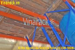 Kệ-Selective-Rack-Vinarack-Ke-kho-nguyen-lieu-selective-pallet (80)
