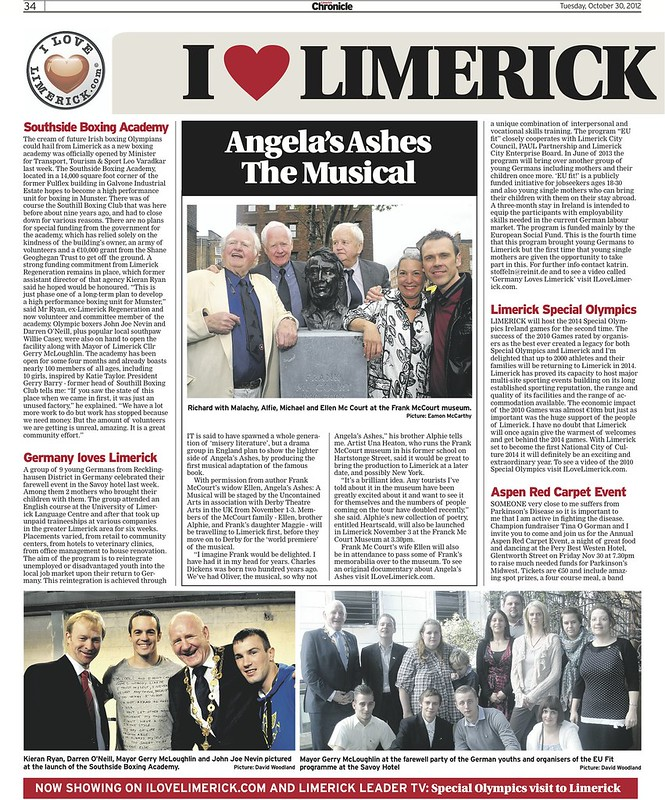ILCT-30-10-12-034-ILCT (1) Limerick Chronicle