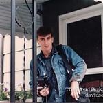 David 1985