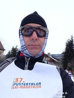 Hochpustertal_Sexten_Langlauf_Marathon_Jan2013_44   by GAP089