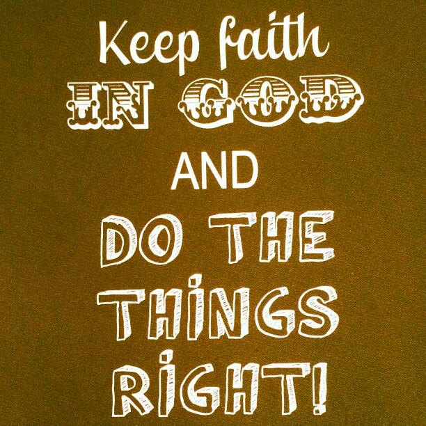Happy Sunday Quotes Motivation Faith God Instaquotes Flickr