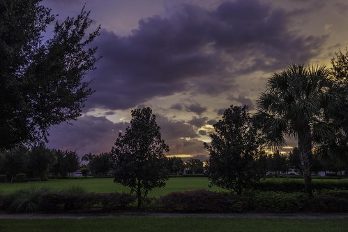 avemaria florida unitedstates us iphone7 iphone clouds sunset raw obscura procam ios10