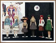 Dollshow47 Kogumaza