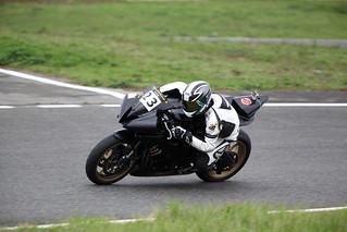 2012_Yamaha_Days_Carole_006 | by Yamaha Motor France