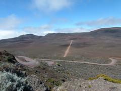 vr, 14/09/2012 - 12:07 - 047. Een andere dag gaan we naar de vulkaan La Fournaise