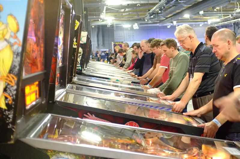 Игровые автоматы тюрьма играть бесплатно
