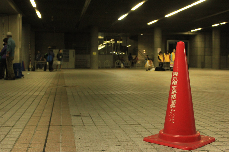 奥穂高岳_06