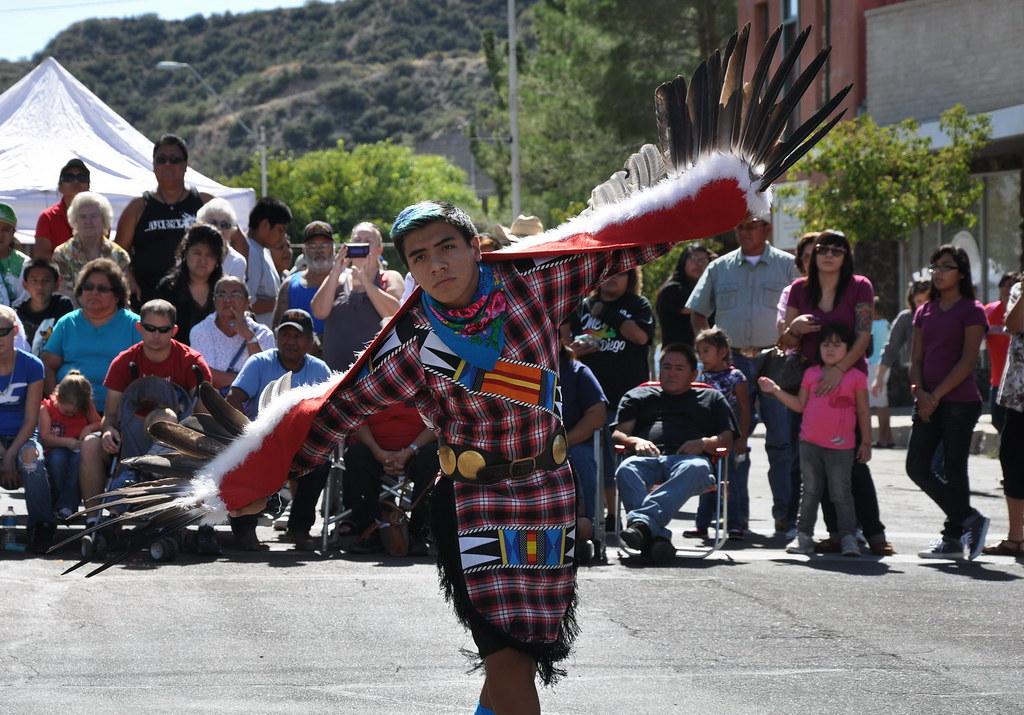 Apache Day_077