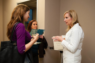 Grand Opening of Oceanview Medical Weight Loss Spa in Frisco, TX | by Oceanview Med Spa