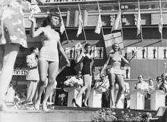 1951 Miss Scheveningen 14