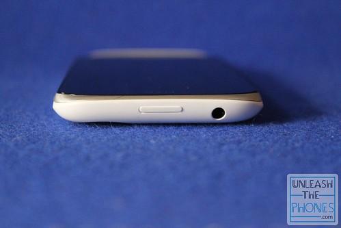 HTC Desire X Review | by clintonjeff