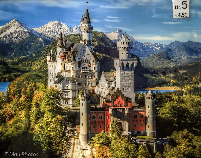 Germany_Aug_12_3772__3__4__5__6_.jpg