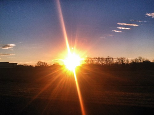 newjersey tramonto sonnenuntergang nj pôrdosol freehold 夕日 日落 coucherdusoleil ηλιοβασίλεμα zachódsłońca захід snapseed