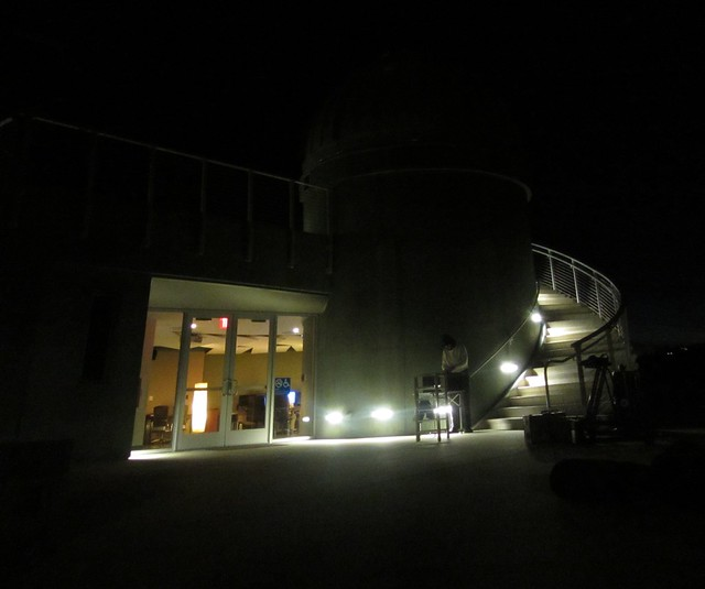 IMG_5811_2 130118 Westmont observatory SBAU outreach evening ICE rm stitch99
