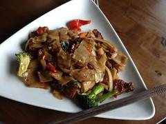 火, 2013-01-08 13:54 - Dee Thai Restaruant
