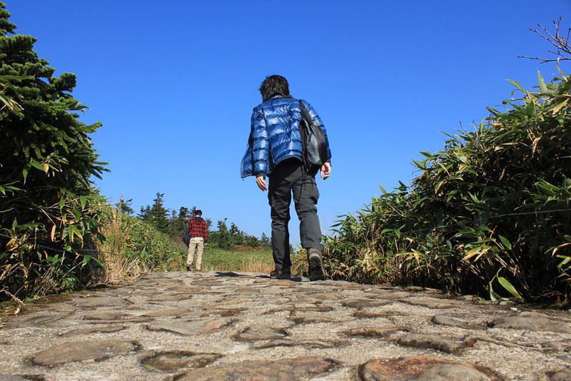 20121014_八幡平_0020