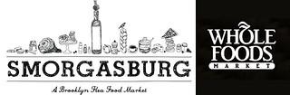 Smorgasburg-whole foods-logo | by www.chubbychinesegirleats.com