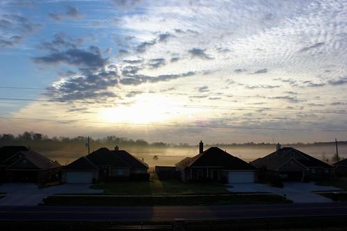 houses sunrise louisiana bossiercity