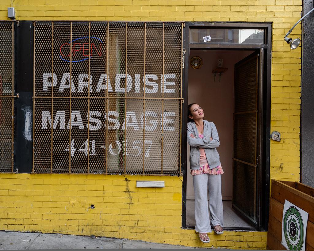 Paradise massage san francisco-3536