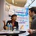 Congres industriel UTBM 2012