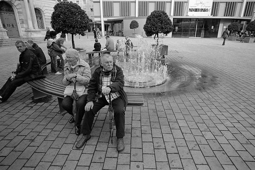 Old_couple | by Peter_Christoph_Ross