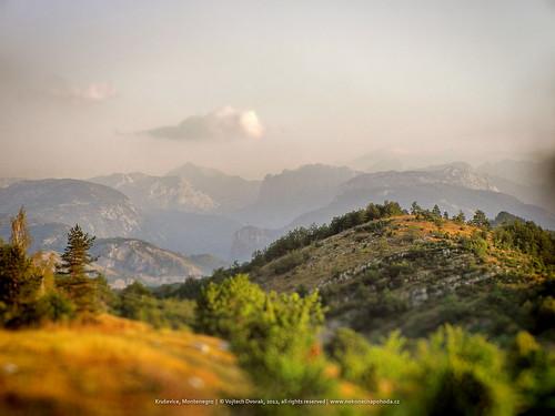 geotagged montenegro mne kruševice geo:lat=4291693716 geo:lon=1909035444