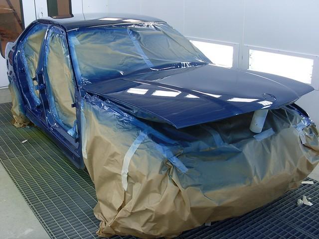 BMW E36 (4)