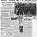 Funeral of Sir Winston Churchill