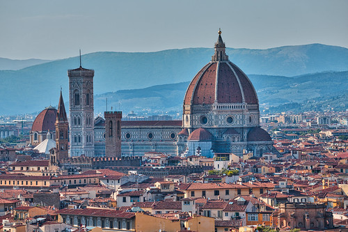 Florence | by Greg_Men