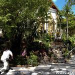 Lucia en el Norte de Tailandia, Viajefilos 039