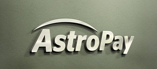 Astropay Bozum En Uygun Fiyat | by bufirmakiminfikirproje
