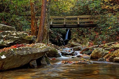 "autumn usa fall creek canon landscape nc mark ridge national 5d cascade ii"" 2012 ""blue parkway"" thegalaxy ""canon falls"" colors"" ""north forest"" ""water carolina"" fall"" ""vibrant mygearandme mygearandmepremium mygearandmebronze mygearandmesilver mygearandmegold mygearandmeplatinum mygearandmediamond ""linville ""dugger 24mm105mm"" rememberthatmomentlevel1 rememberthatmomentlevel2 rememberthatmomentlevel3 ""pigah infinitexposure"