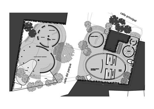 dibujo proceso diseño mariamulata  13 de noviembre 2011