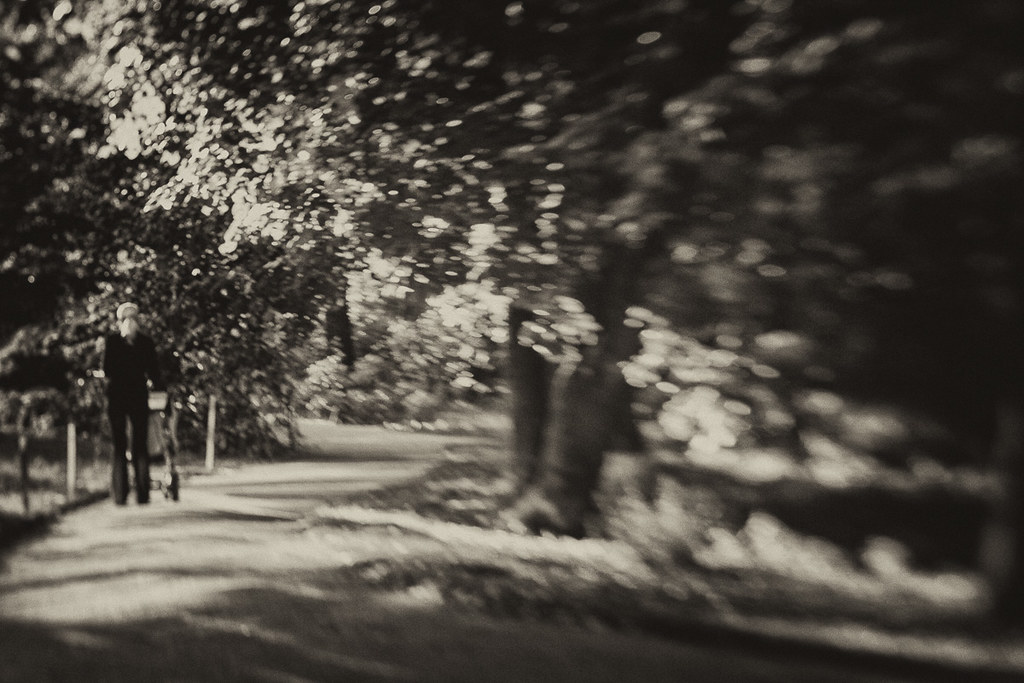 Lensbaby Spark B&W Story   Andrey Akimov   Flickr