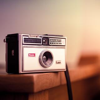 vintage | by ►CubaGallery