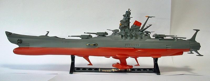 Yamato-A