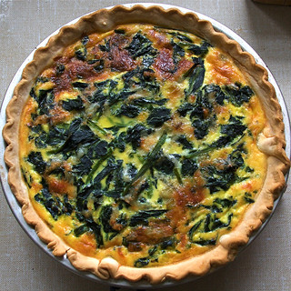 quiche squircle | by Muffet