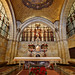 Image: Church of the Flagellation