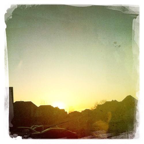 january2013 instagram hipstamatic skywatch