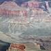 Tonto Group (Cambrian), Grand Canyon (views from the South Rim), Arizona, USA