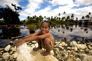 General Photos: Tonga | by Asian Development Bank