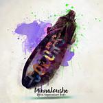 [COLORS] -eggplant- @Minnaloushe