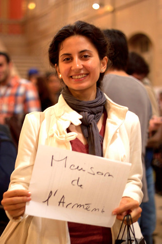 forum des résidents 2012 - 21533 - 09 octobre 2012 | by Alliance Internationale