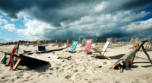 storm beach clouds longisland soe fireisland cherrygrove frameit flickraward thebestofday gününeniyisi 100commentgroup heavenlycaptures mostbeautifulpictures flickraward5 mygearandmebronze flickrawardgallery cloudsstormssunsetssunrises flickrbronzetrophygroup photographyforrecreationeliteclub rememberthatmomentlevel1 flickrsfinestimages1 rememberthatmomentlevel2 rememberthatmomentlevel3 vigilantphotographersunite vpu2 vpu3 vpu4 vpu5 frameitlevel3 frameitlevel2 frameitlevel4 frameitlevel5 frameitlevel6