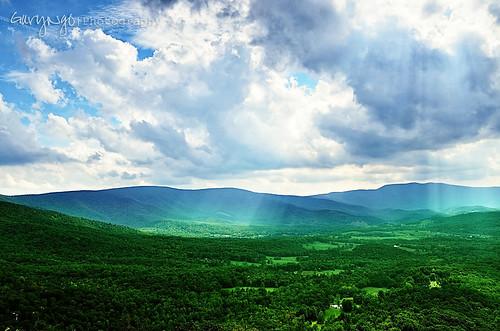 light sky usa mountain virginia nikon nd hitech skylinedrive gradnd d7000