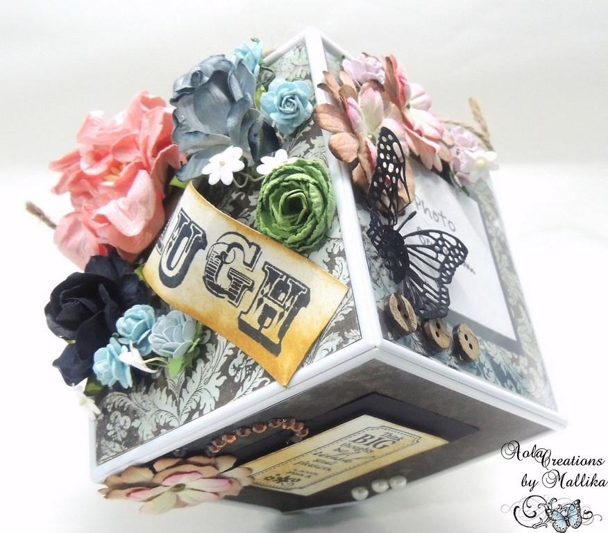 Handmade Gifts Personalized By Mallika Kejriwal Aola Handm