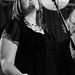Jenny Dee & The Deelinquents @ Radio 10.11.2012