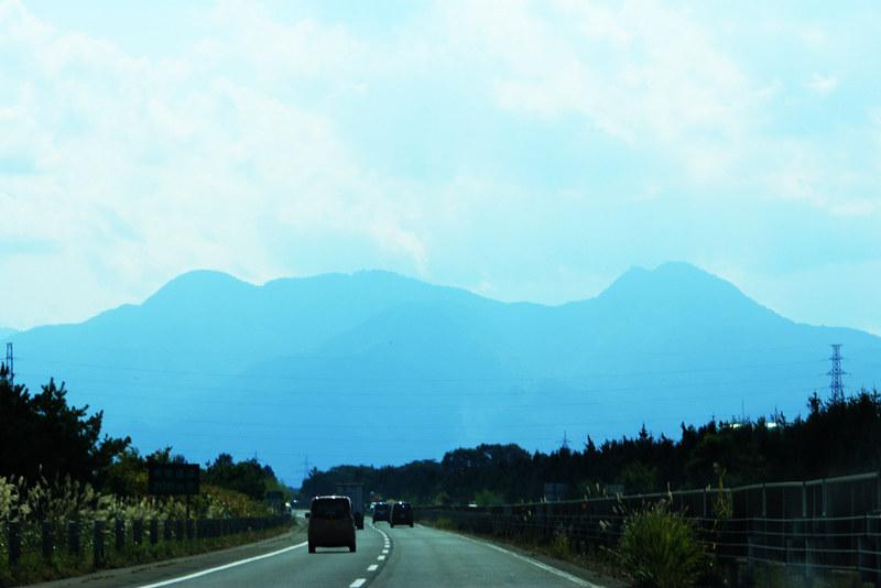 20121014_八幡平_0057